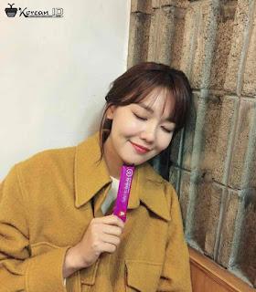 Gambar Foto Sooyoung SNSD