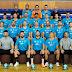 Μπαίνει στο γήπεδο, αύριο (22/01), ο Ιωνικός Ν. Φιλαδέλφειας, η τελευταία ομάδα, που απέμενε από την Handball Premier