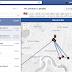 क्या फेसबुक आपको वेब हिस्ट्री ट्रैक करता है