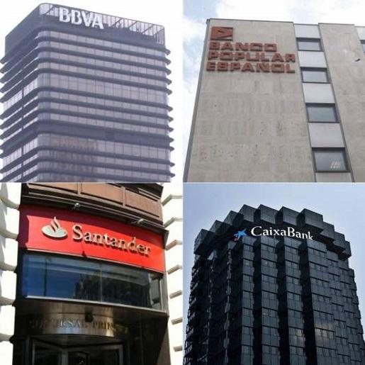 comprar-acciones-de-bancos