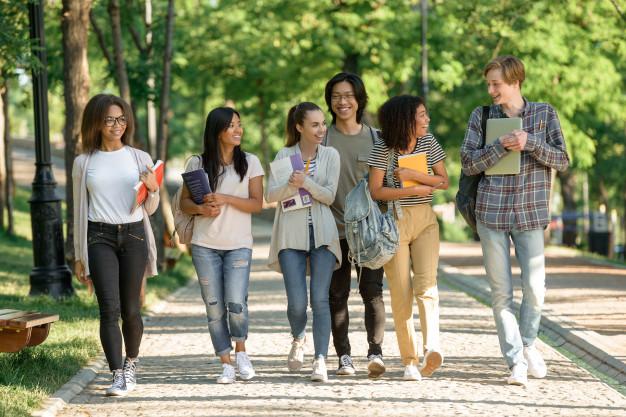Obtenir une bourse pour étudier en France : comment faire ?