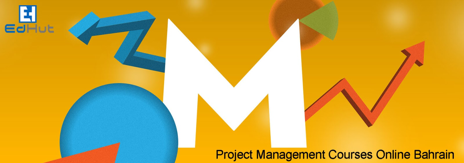 Edhut who offers pmp certification online classes in bahrain you can find many project management courses online free it is not advisable to do such free training and certification which will have no validity 1betcityfo Images