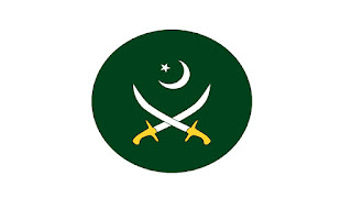 Pak Army POL Depot ASC Pak Army 770 LDA EME Pak Army Central Ordnance Depot Latest Jobs 2020 in Pakistan - https://www.joinpakarmy.gov.pk/