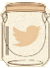 The Hoggerz Food Veg Recipes at Twitter