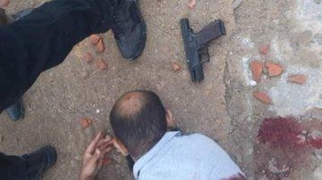 تونس: صور الارهابيين الذين نفذا العملية الارهابية  بمفترق أكودة القنطاوي بولاية سوسة