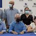 Coalición nicaragüense urge por la unión de la oposición para enfrentar a Ortega