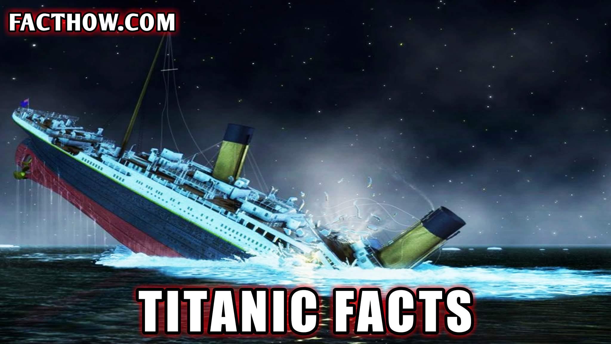 Interesting-facts-titanic-ship-titanic-movie-free-download-hd-hindi-1080p-download-openload-titanic-facts-hindi-interesting-amazing-facts-unknown-facts-hindi-titanic-facthow-fact-how-hindi-dubbed