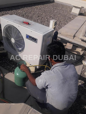 ac-maintenance-in-dubai