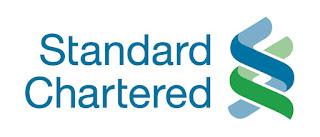 Standard Chartered to set up a digital SME platform in India