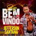 Jefferson Santana - Amor Bandido (Zouk) [Prod.by Tazz Produções]