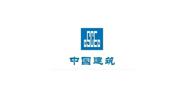 مطلوب عدد من وظايف المهندسين في مشروع CBD بالعاصمة الإدارية الجديدة للشركة الصينية CSCECOS