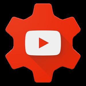 طريقة التحكم في وقت بداية فيديو على اليوتيوب من رابطه فقط !?...