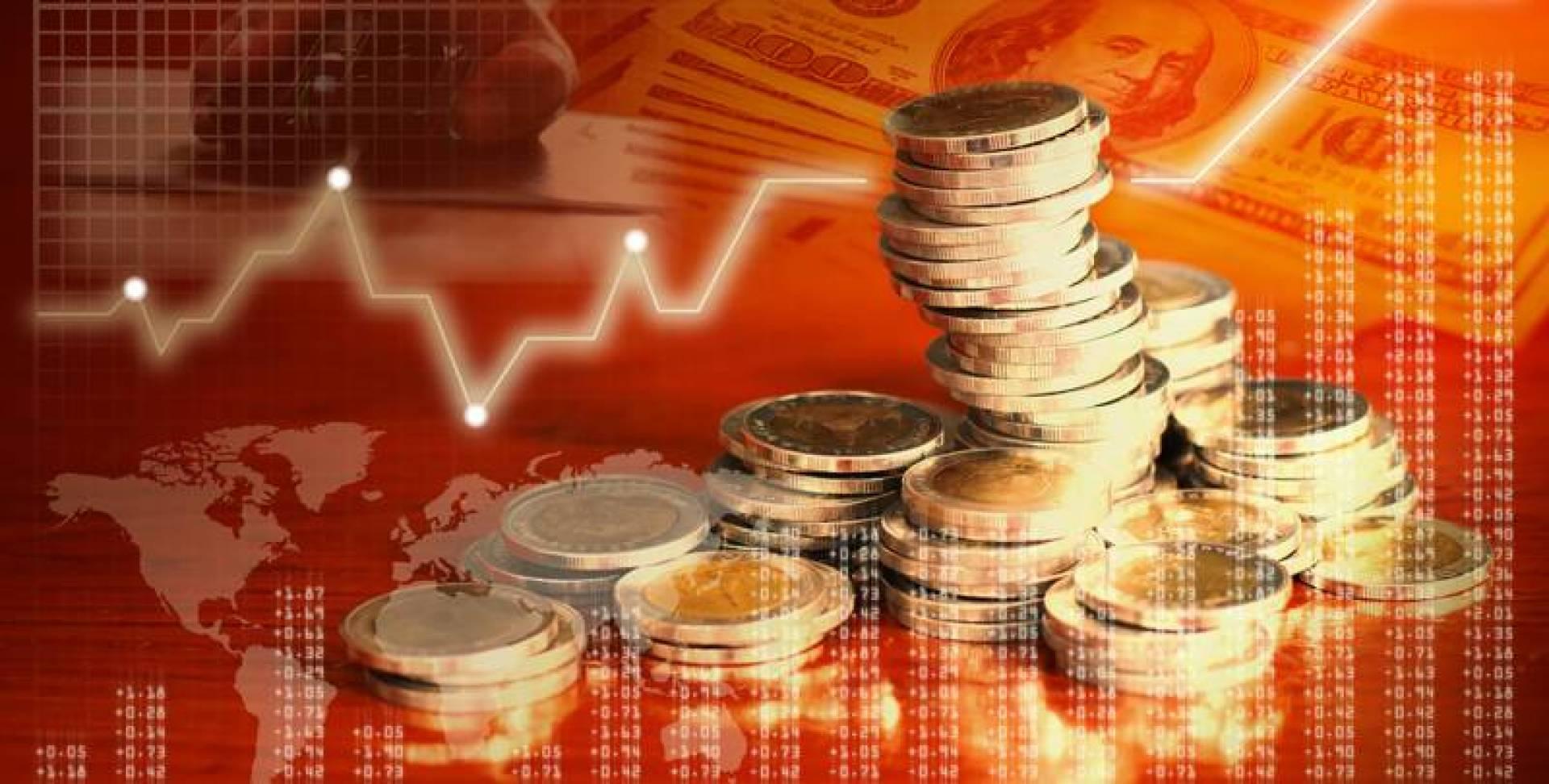 مقارنة بين العائد للأسهم والعائد للسندات - تابع المحاسبة على الأصول المتداولة
