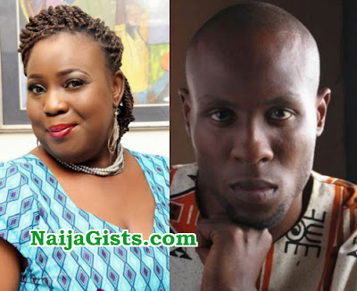 nigerian musicians are hypocrites