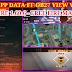 DOWNLOAD APP DATA VIEW FF V3 TỰ ĐỘNG CÀI ĐẶT DATA ANTENNA, TÌM ĐỒ 3, TÌM SÚNG NGẮM CHO FREE FIRE OB27 1.60.6/2.60.6