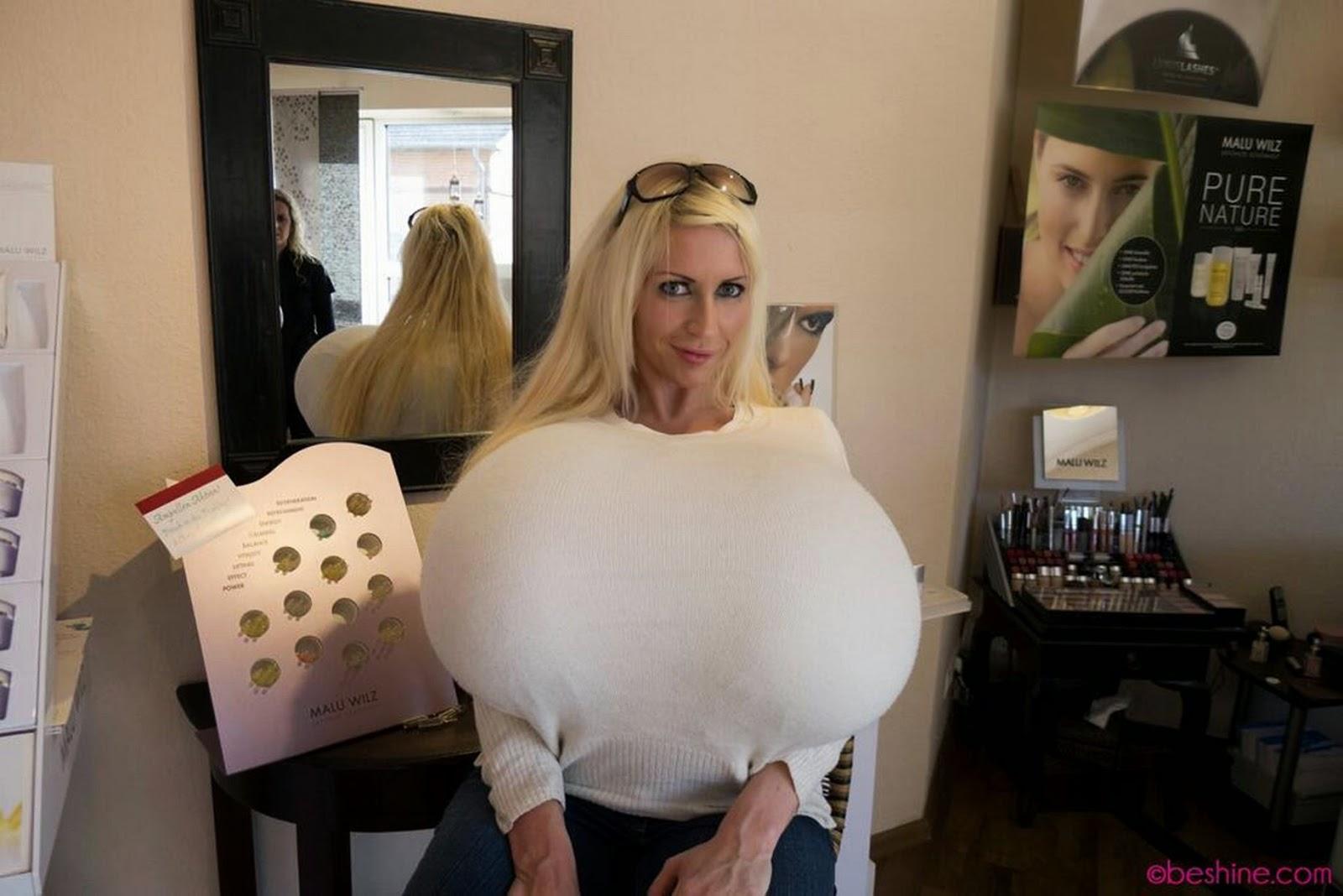 Sex full naked pi rika