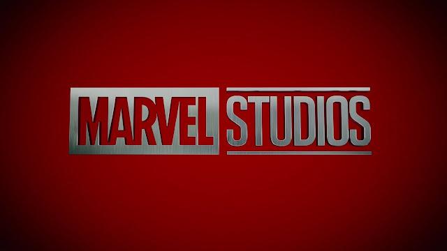 Marvel Studios' Celebrates The Movies ‧ 漫威電影展望