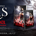 Cover Reveal - Silas by Apryl Baker