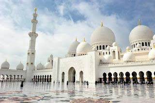 semua-tentang-agam-islam.blogspot.co.id