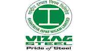 vizag steel plant exam postponed notice: download management trainee (tech) admit card 2020,,vizag steel plant exam cancelled,vizag steel (visakhapatnam steel plant - rinl)