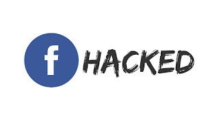 Penyebab Facebook di Hack