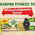 WIN 4 Garmin Fitness Tracker every Friday with #Maggi