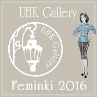 http://uhkgallery-inspiracje.blogspot.com/2016/10/feminki-w-pazdzierniku.html