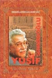 Kitap yorumu: Yusif Semedoğlu – Katliam Günü - Qətl günü - Konusu