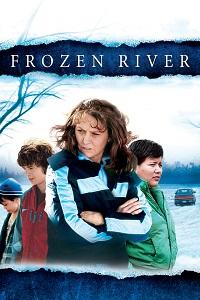 Watch Frozen River Online Free in HD