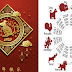 Feng Shui 2020: Lucky Colors For The Year of the RAT 2020 According To Chinese Zodiac Signs