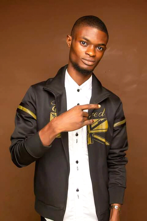 Music: Gentle Tom_True Love || Africanmusicbank.com