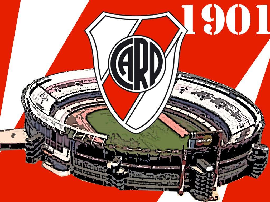 Arsenal Fc 3d Wallpapers Papel De Parede Do River Plate Wallpaper Wallpapers De Times