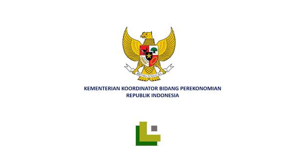 Lowongan Kerja Kementerian Koordinator Bidang Perekonomian Republik Indonesia Tahun 2020