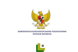 Lowongan Kerja Tenaga Pendukung Kementerian Koordinator Bidang Perekonomian Oktober 2020
