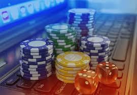 Jual Data Nomor HP Member Betting Player Situs Judi Togel Online | Jasa Whatsapp Broadcast | Jasa Google Adwords | Jasa SMS Blast | Jasa Penulis Artikel | Jasa Pembuatan Website | Kelontongan.com