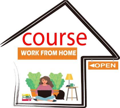 illustration course
