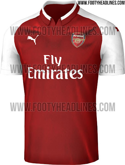 arsenal-17-18-home-kit-2.jpg