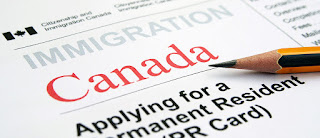 Jobs in Canada: See How to Work in Canada with Student Visa