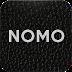 Nomo Mod Apk (Premium Fullpack) Pro Membership