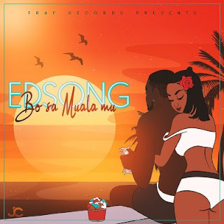 EDSONG – Bo^ Sa Muala Mu ( 2019 ) [DOWNLOAD]