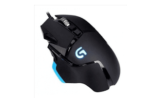 most expensive gaming mouse 2021