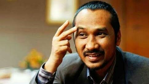 Gagal Periksa Kantor PDIP, Abraham Samad: Kejayaan KPK Tinggal Sejarah