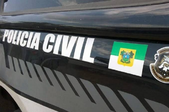 Polícia Civil abre inscrições para Estágio Remunerado na área de Direito com vagas para Areia Branca, Mossoró, Apodi e Baraúna