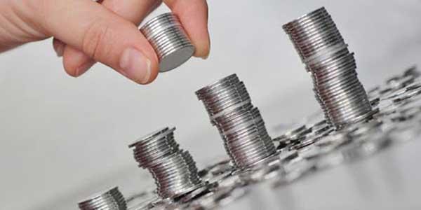 Bisakah Tukar Uang Receh di Kantor Cabang BCA?