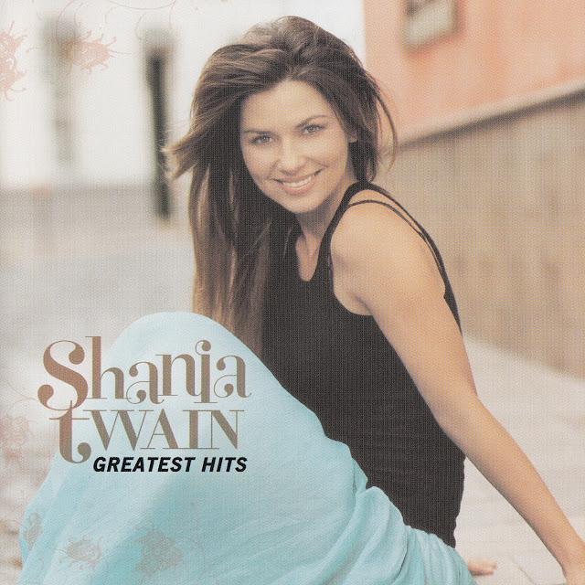 ShaniaTwain-2004-GreatestHits-Internatio