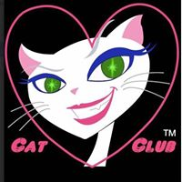 The L.A. Cat Club