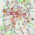 Situazione del trasporto pubblico di Roma venerdì 20 settembre