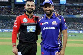 mumbai-indians-rcb-ready-for-ipl
