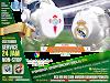 Prediksi Celta Vigo Vs Real Madrid - ituBola