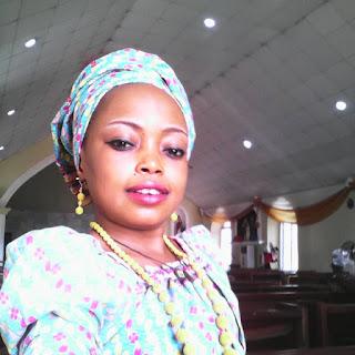 44d76327d148427339446421aaa1aa0a Mary Nky Onyemena Biography, Age, Birthday, Husband, Net Worth, Mother, Wikipedia, Misskoikoi TV, Sister, Family